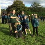 GMN Camping Competition