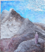 Eremita delle rocce