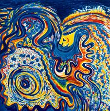 Trasmutazione dell'anima