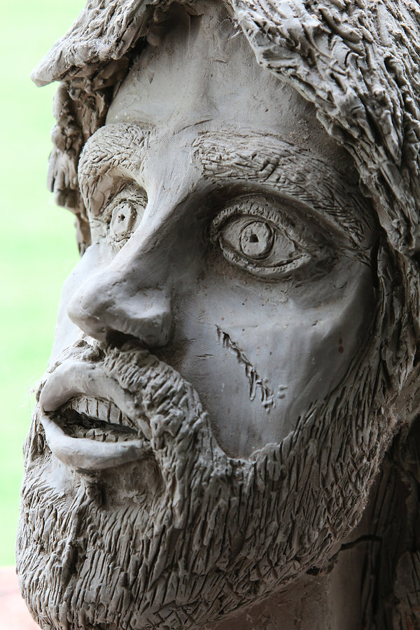 Cristo2.jpg