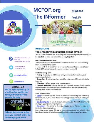MCFOF INformer Vol IV_Page_1.png