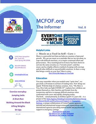 MCFOF Informer Vol 2_Page_1.png