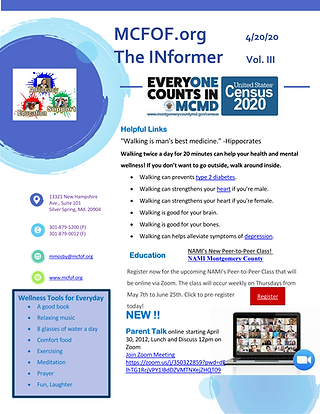 MCFOF INformer Vol 3_Page_1.png
