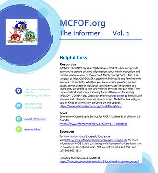 MCFOF Informer Vol 1_Page_1.png
