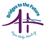 Bridges_to_the_Future_logo.png
