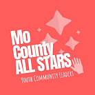 MoCounty All Stars.png