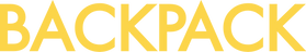 Wordmark yellow.png