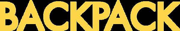 Wordmark yellow.png