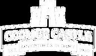 CCI_Logo_White-300x177.png