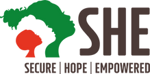 SHE_Logo_CMYK_AW.png