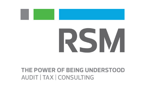 rsm-logo-pact-blog