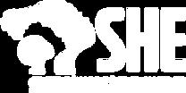 SHE_Logo_White_AW.png