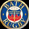 Bath_Rugby_logo.png