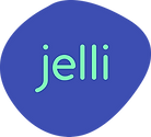 Jelli-Logo-Bubble.png