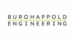 burohappold-logo-full