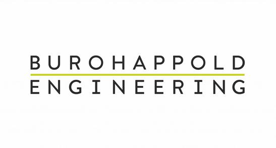 burohappold-logo-full.png