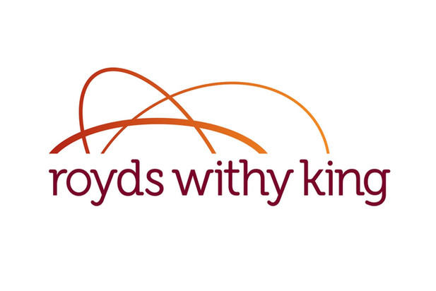 Royds Withy King