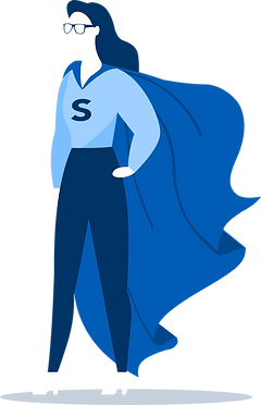 Super Hero.png