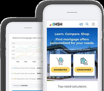 HSH Hero Image.png
