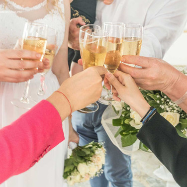 Свадебный фоторгаф на Крите