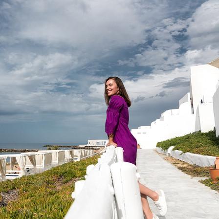 Фотограф Крит
