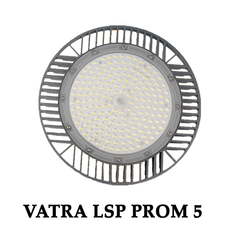 VATRA LSP PRO 5