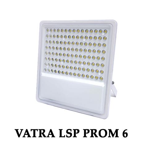 VATRA LSP PRO 6