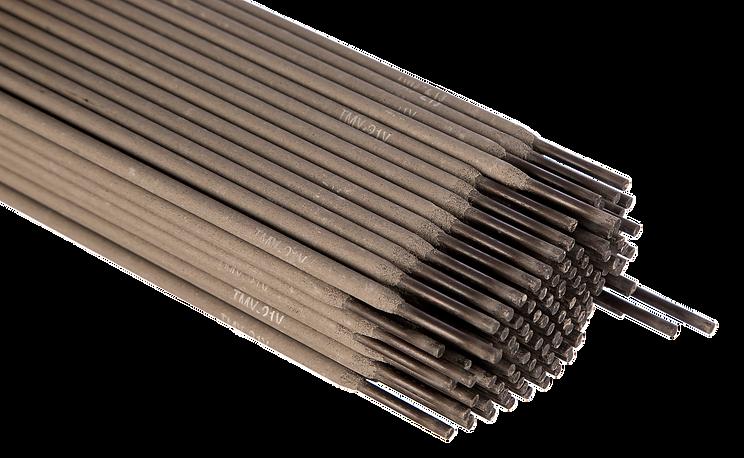 Электроды для сварки углеродистых и.png