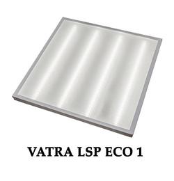VATRA LSP ECO 1