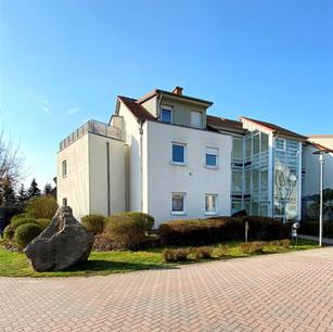 Wohnpark Genshagen - Sondereigentumsverw
