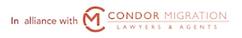 Condor Migration Migration Agency.png