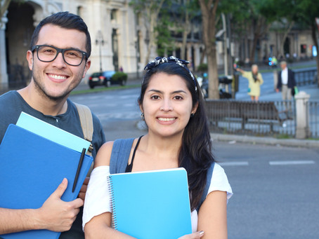 12 Things International Students Need To Know Before Arriving In Australia