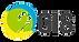 2gis-logo150.png