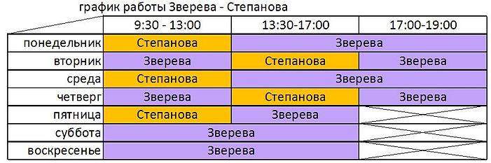 2020-07-29 21-02-41 график дежурства в о