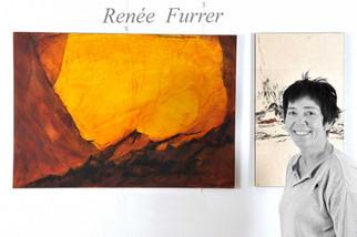 Renée Furrer