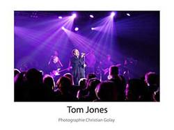 Tom Jones 2