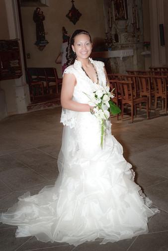 La mariée.jpg