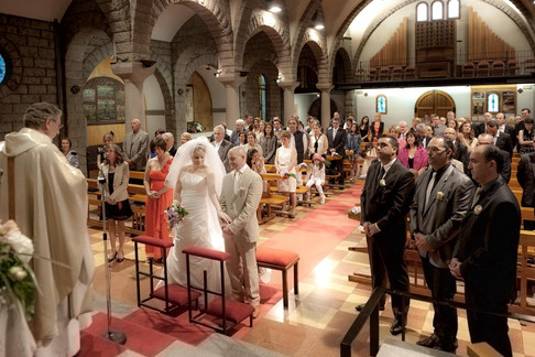 Mariage à Andorre