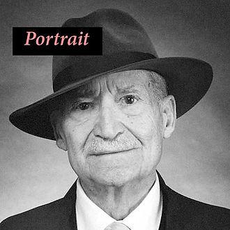 portraitWEB.jpg