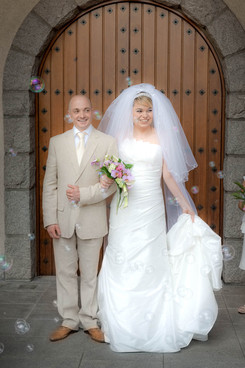 Mariage Andorre.jpg