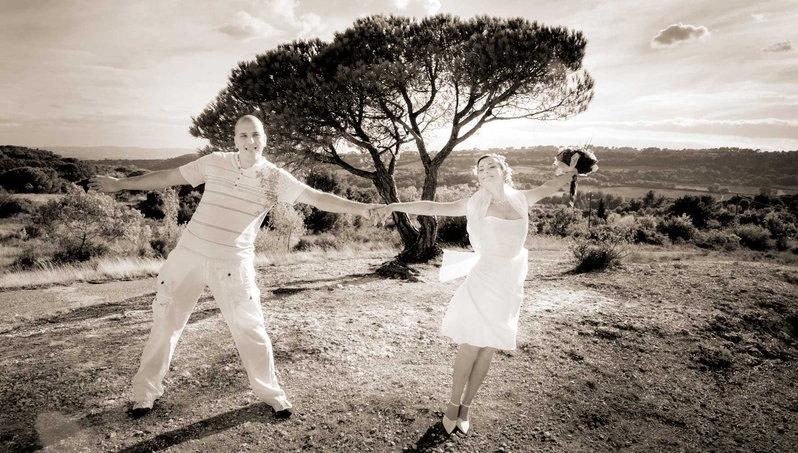 Mariage à Montolieu.jpg