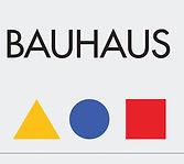 cover_gb_0544_bauhaus_55f5bdaa5e.jpg