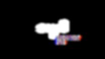 Reel Logo.png