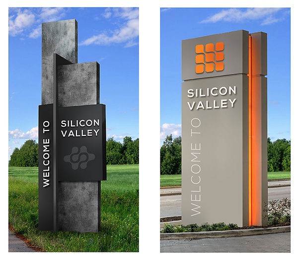 3Welcome to Silicon Valley_SIGN.jpg