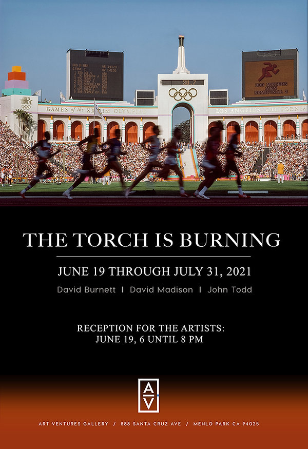 web_The Torch is Burning_POSTER.jpg