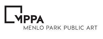 MPPA_Logo_webW.jpg