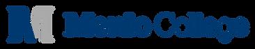menlo-college-logo-horizontal-lockup-ful