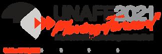 UNAFF2021_logo.png