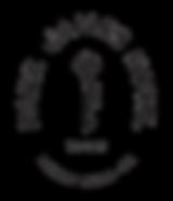 ParkJames_Logo.png