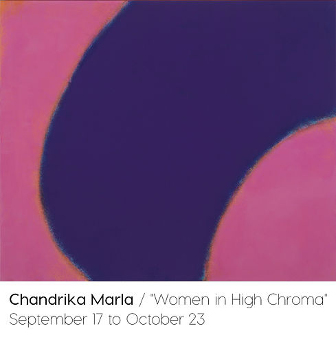 Chandrika Marla.jpg